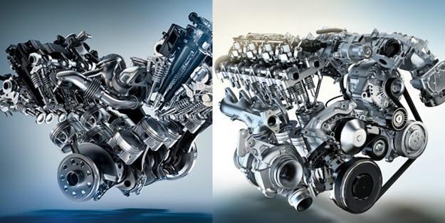 Benzinli ve Dizel Motorlu Araçlar Arasındaki Farklar Nelerdir?