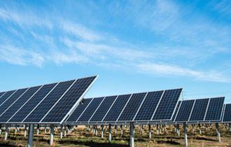 Yenilenebilir Enerji Hakkında Bilmeniz Gerekenler