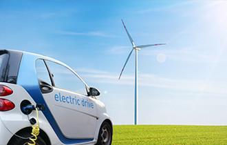 Elektrikli Araçlarda Aküler