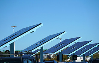 Güneş Enerji Sistemleri Kendini Ne Kadar Sürede Amorti Eder?