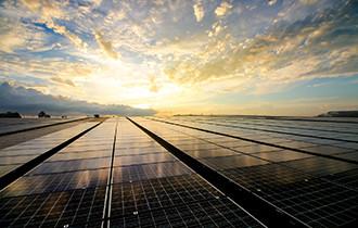 Güneş Enerjisi Sistemleri Hakkında Her Şey
