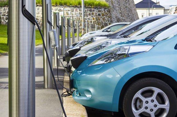 Elektrikli Araçlar Hakkında Bilmeniz Gerekenler