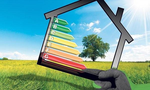 Enerji Kimlik Belgesi (EKB) Nedir?
