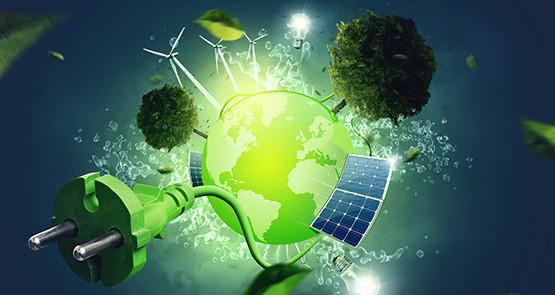 Enerji Verimliliği ve Enerji Tasarrufu Arasındaki Farklar Nelerdir?