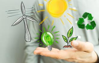 Elektrik ve Doğalgaz Kullanımında Enerji Tasarrufu Nasıl Yapılır?
