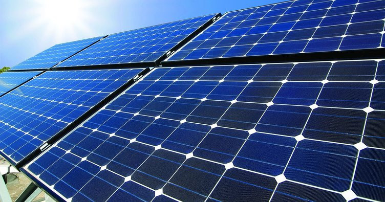 Fotovoltaik Enerji Sistemleri Nedir?