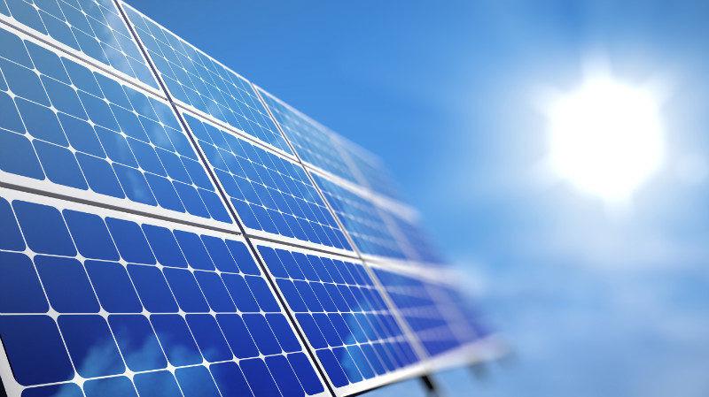 Güneş Enerjisi Kullanılarak Nasıl Tasarruf Edilir?