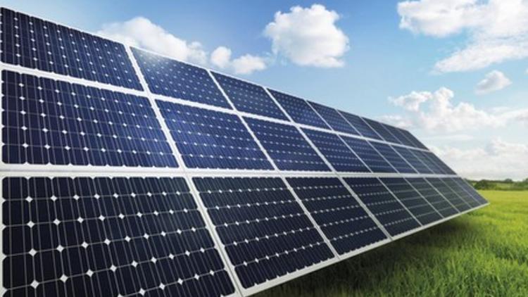 Güneş Paneli Nedir? Güneş Paneli Ne işe Yarar?