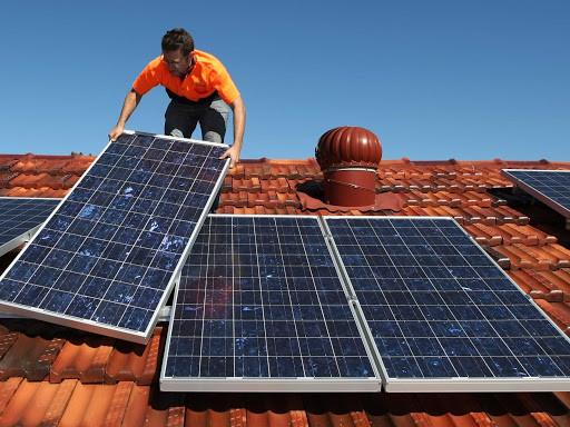 Güneş Enerjisinden Elektrik Nasıl Üretilir?