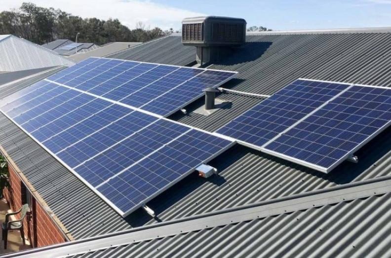 Güneş Enerji Sistemlerinin Faydaları Nelerdir?