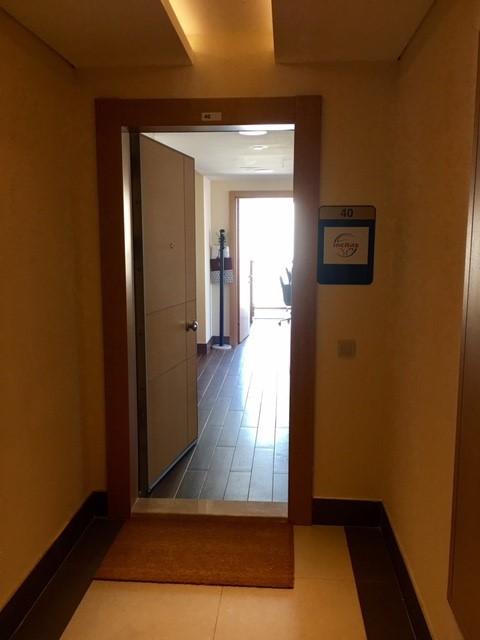 İncitaş Yeni Ofisinde!