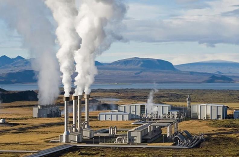 Jeotermal Enerji Nedir? Kullanıldığı Alanlar Nelerdir?