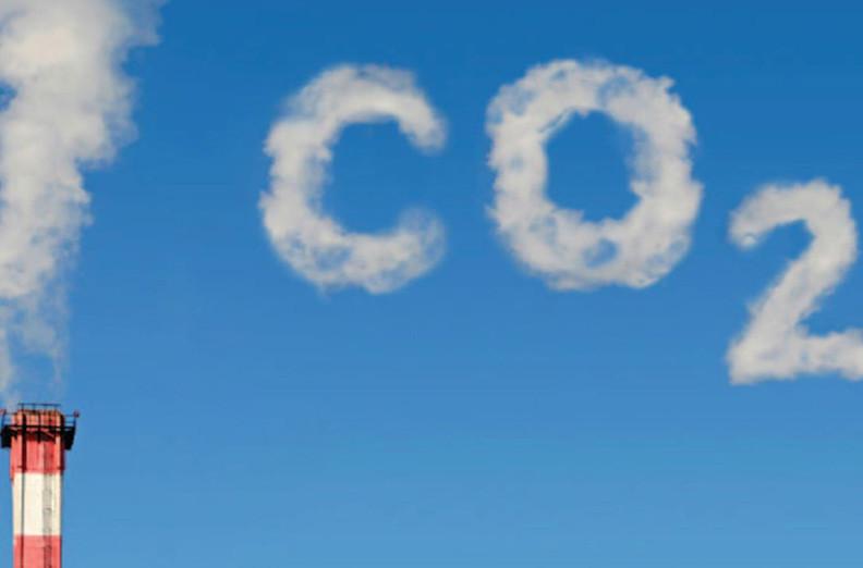 Karbon Emisyonu Nedir?