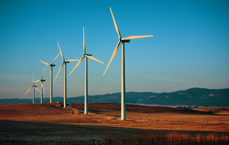 Rüzgâr Enerjisinin Tarihçesi