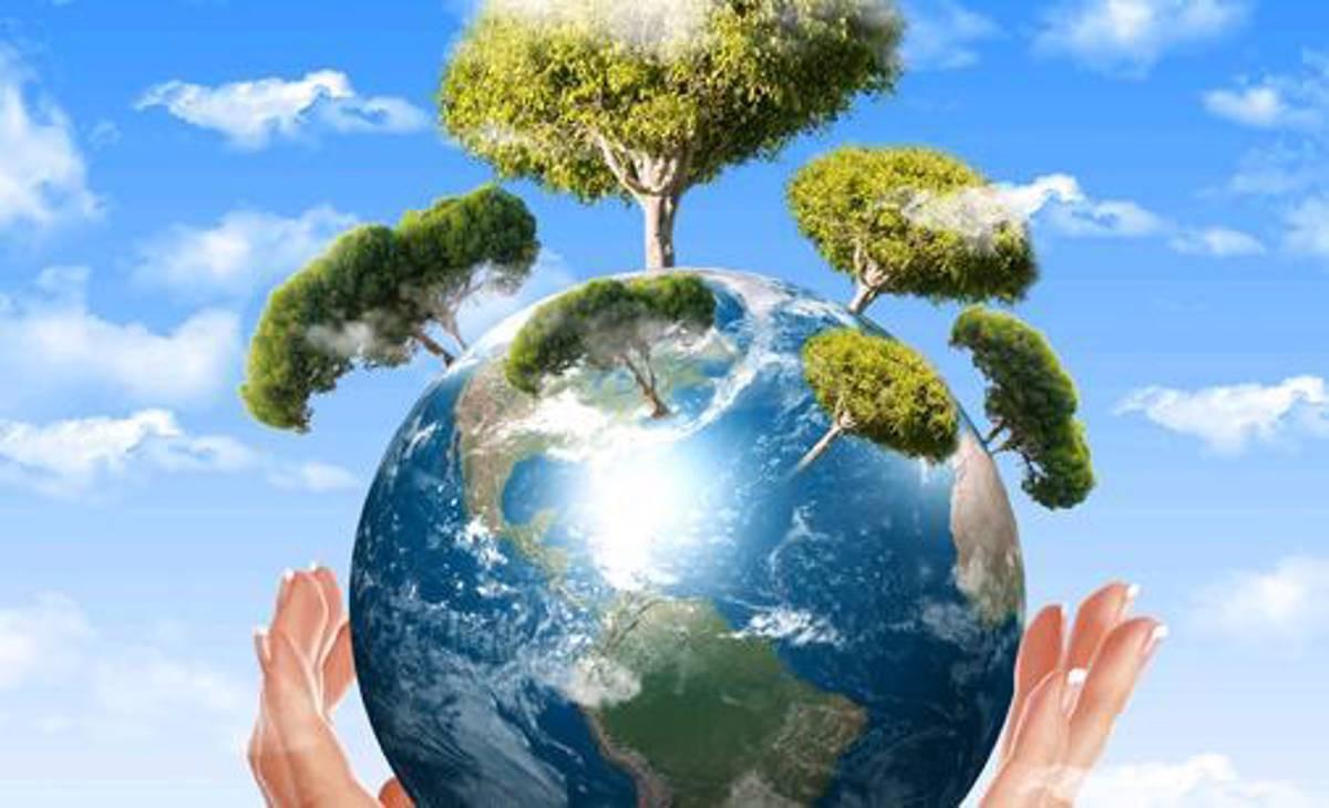 Daha Temiz Bir Çevre için Neler Yapmalıyız?