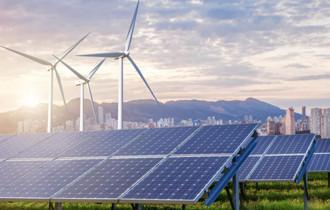 Temiz Enerji Nedir? Temiz Enerji Kaynakları Nelerdir?