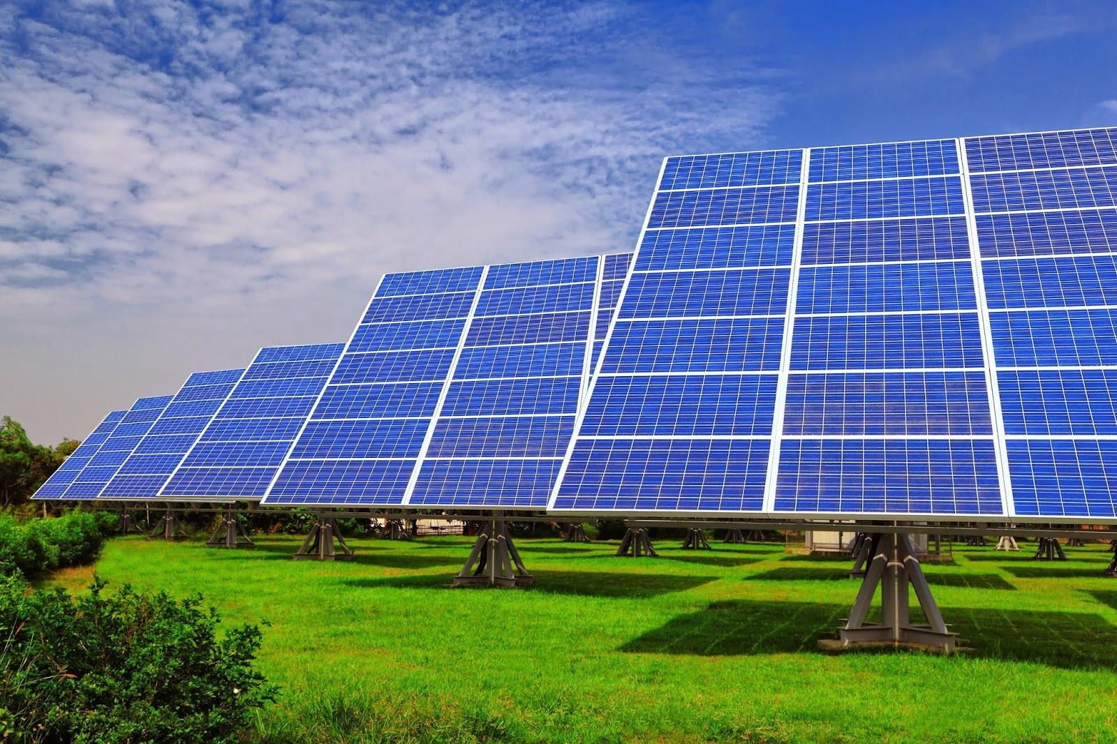 Yenilenebilir Enerji Kaynaklarının Temel Özellikleri Nelerdir?