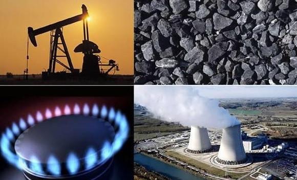 Yenilenebilir Enerji Nedir? Yenilenebilir Enerji Kaynakları Nelerdir?
