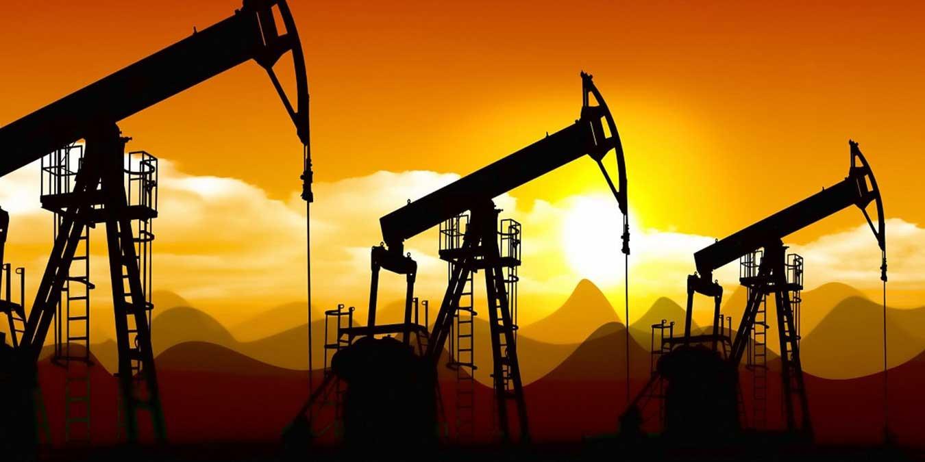 Yenilenemez Enerji Nedir? Yenilenemez Enerji Kaynakları Nelerdir?
